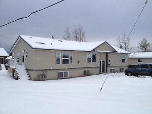 9 bdrm crew house. Add 1 xtra bed for $200/mo more