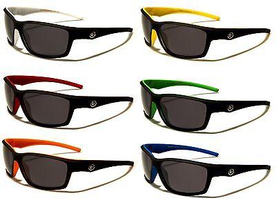 Nitrogen polarized sunglasses NT7044PZ fishing golf smoke black mens or (Golf Sunglasses Polarized Or Not)