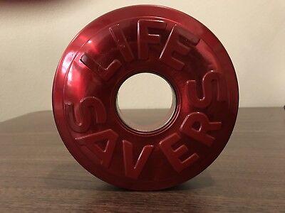 Lifesaver - 5 - Trainers4Me on
