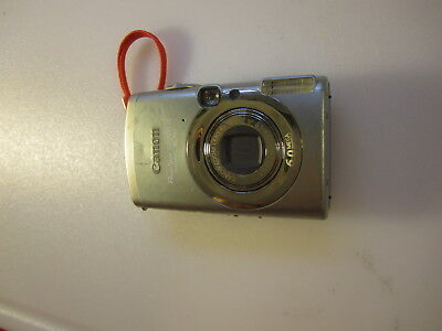 canon powershot camera  sd700   b1.04