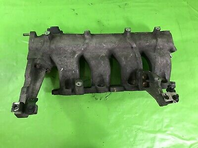 MINI COOPER S R52 R53 INTAKE INLET MANIFOLD 1.6 PETROL SUPERCHARGED 2004-2008