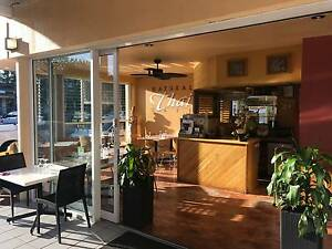 NOOSA THAI BUSINESS FOR SALE! Noosaville Noosa Area Preview