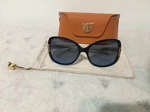 Tory Burch Sunglasses Brand New Norwood Norwood Area Preview