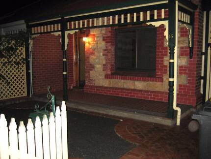 Cottage For Rent Unley