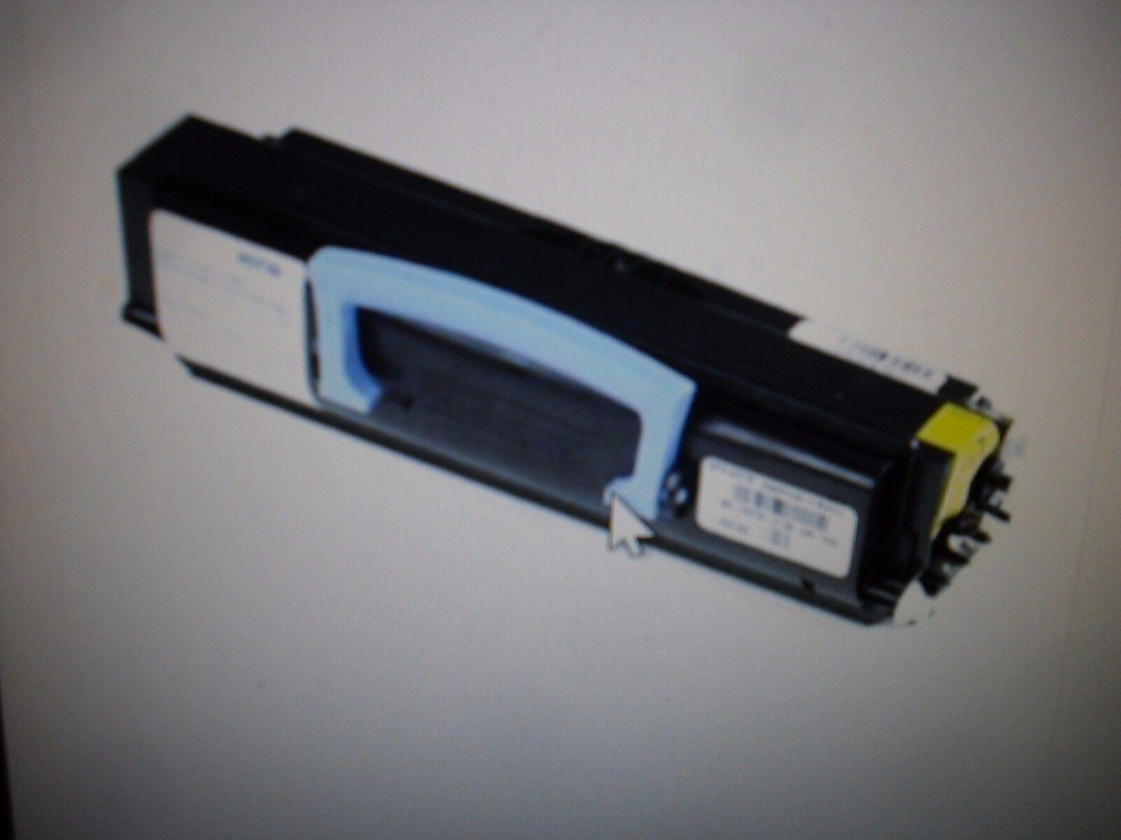 6k H/y Micr Toner For Dell 1700 1700n 1710 1710n 310-5402...