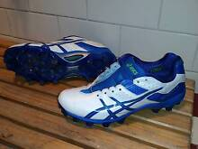 Footy boots Clare Clare Area Preview