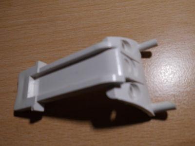 />Kugellager/< für RG28 RG28s RG28e RG25 Supermix AKA DDR Handrührgerät Mixer SKF