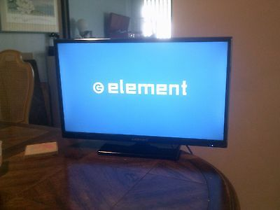 Element ELEFW247 24