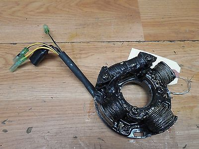 SEA DOO XP 587 OEM Stator #16B374J