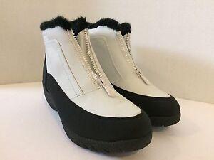 Wanderlust women's boots