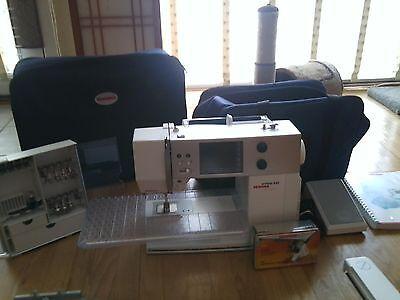 sewing machine for sale craigslist
