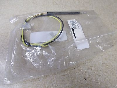 NEW RV Motorhome 2A6F Thermocouple 2931826016 *FREE SHIPPING*