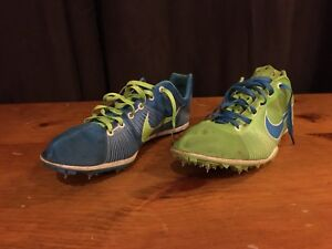 Nike Track & Field Shoes