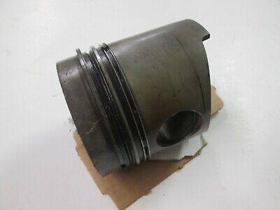John Deere 1020 1520 1530 2020 2030 2040 2440 Ar77767 Piston Good Used