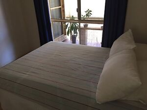 Room for rent Redcliffe Redcliffe Area Preview