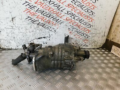 MINI HATCH COOPER S 00-06 1.6 PETROL W11B16A SUPERCHARGER UNIT + INLET COOLING