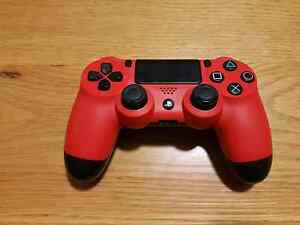 Playstation 4 Controller Manly Vale Manly Area Preview