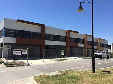 Cheap Rendering Melbourne Bayswater Knox Area Preview