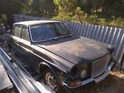 164 Volvo for wrecking Kelmscott Armadale Area Preview