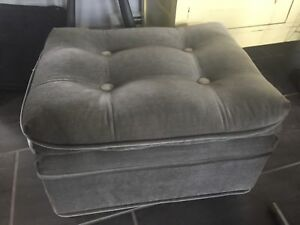 $10 Furniture items! Check them out!