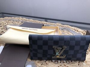 Bag/wallet