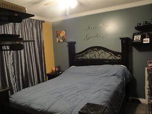 4 bedroom house for rent Regina Regina Area image 5