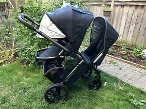 Uppababy Stroller | Kijiji in Toronto (GTA). - Buy, Sell ...