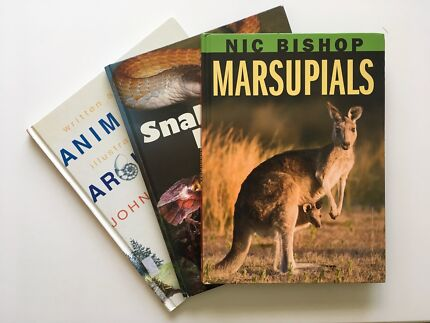 Anatomy and physiology of farm animals | Textbooks | Gumtree ...