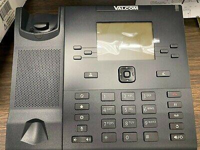 Valcom Veadp3 School Administrative Telephone Mitel 6390 Analog New Qty 1