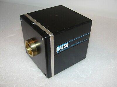 Dalsa Ds-12-01m30 Industrial Camera