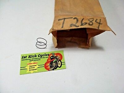 BSA 40-3279 Kick Start Ratchet B25 B44 TR25 NOS  NP8494