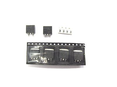 Panasonic TC 26LX85 backlight lamps panel for LC260WX2 LCD panel
