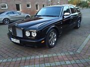 Bentley Arnage T,SEHR SELTEN!! BLACK LABEL, NP 394.000 €