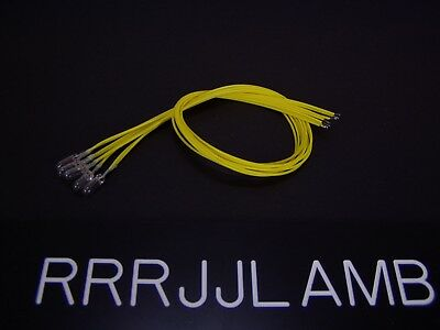 Yamaha Receiver Lamp Light Repair Kit for CR 1020 2020 3020 BULB Replacement Set for sale  Shipping to India