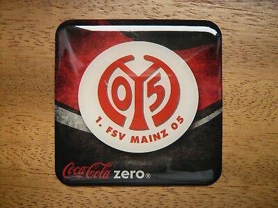 Retro Kühlschrank Von Coca Kaufen : Kuhlschrank coca cola gebraucht kaufen! nur 4 st. bis 70% günstiger