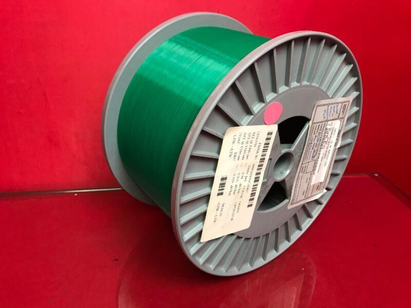 FOCAS 009U01870C2DEC GREEN FIBER OPTIC CABLE