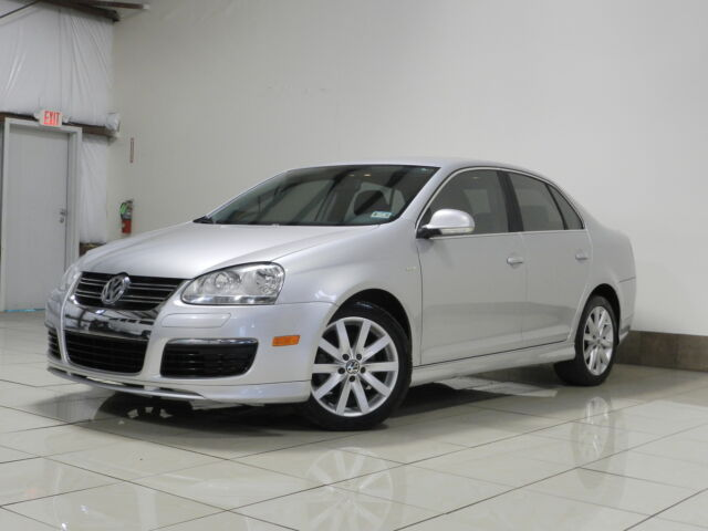 Image 1 of Volkswagen: Jetta TDI…