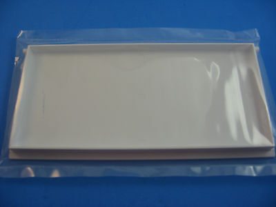 2220846 -KitchenAid Refrigerator Ice Compartment Front; F5-2a