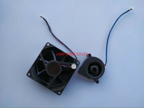 FAN FOR OPTOMA HD28DSE PROJECTOR