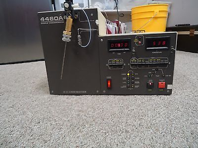 Oi Analytical 4460a Sample Concentrator
