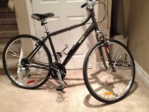 Brand new Bike for sale.