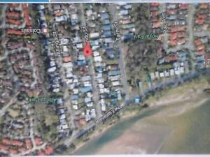 DEVELOPMENT POTENTIAL IN A GREAT LOCATION !. Coombabah Gold Coast North Preview