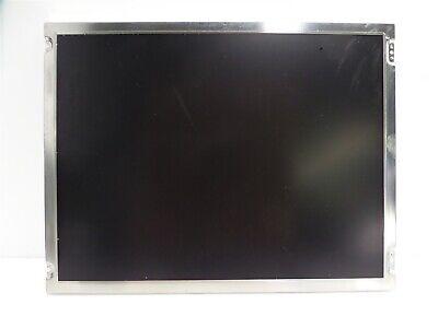 Samsung Ltm150xi-v01 15 Lcd Display Module