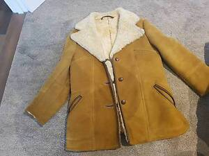 sheepskin jackets in Melbourne Region, VIC | Women's Clothing ...