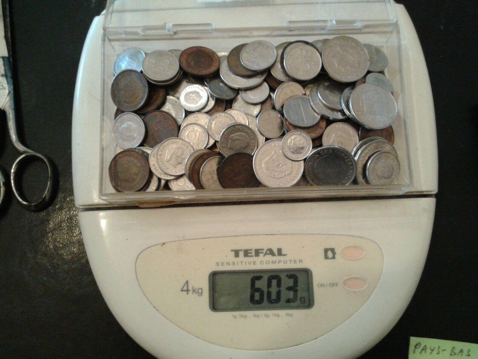 0,320 kilo de monnaies ITALIE , années 1900