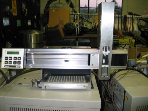 CTC Analytics LEAP Technologies CTC-A200S Auto Sampler