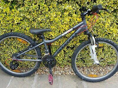 Girls/boys Ridgeback Mountain Bike