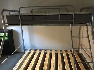 Good Quality Bunk Beds Mount Cotton Redland Area Preview