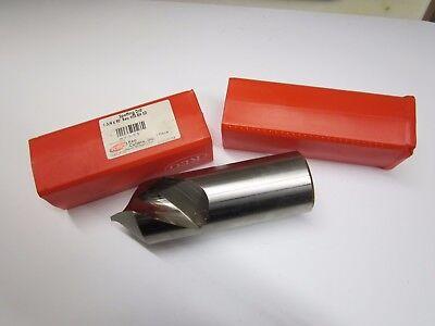 New Keo 31341 Spotting Drill 1-34 X 5-12 90 Degree Hss Rh