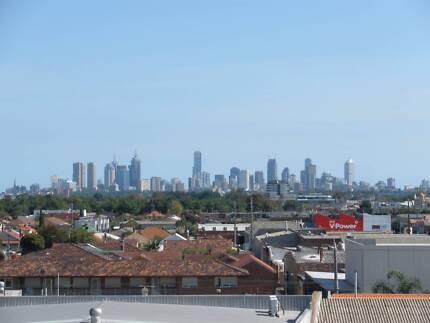 APARTMENT IN PRIME LOCATION Coburg Moreland Area Preview